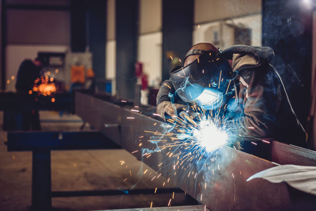 The 16 Top Welding Schools For Certification In Utah Trades For