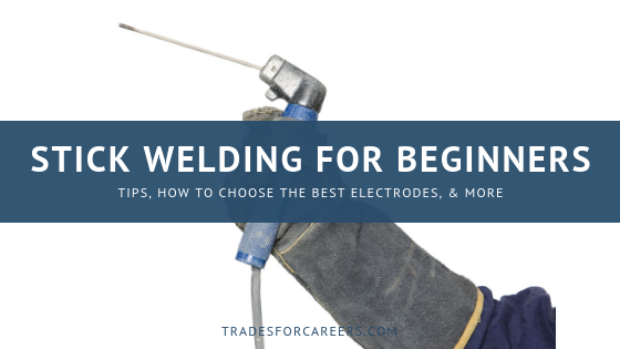 welding schools near me: best welding schools in usa - trades for ...