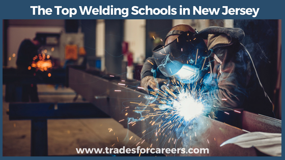The Best Underwater Welding Schools Near Me In The United States