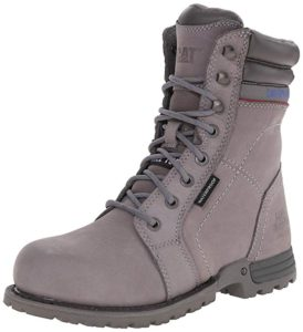 4a5e0133ade Best Welding Boots Review [Updated 2019] - Trades For Careers