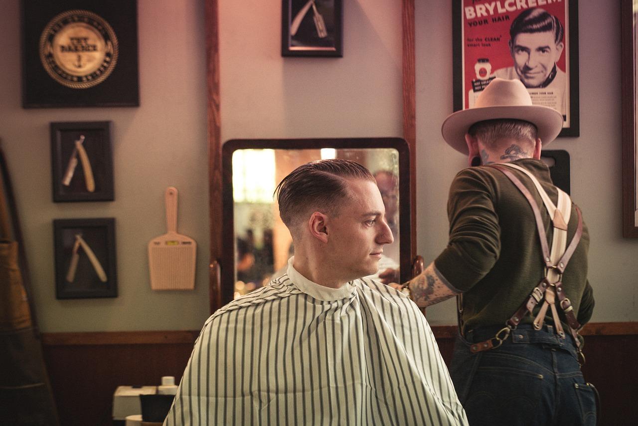 The Best Barbering Schools In West Virginia To Get Your Barber
