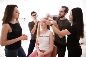 3 Ways to Find the Best Cosmetology Schools Near Me - Trades For Careers