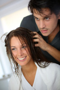 3 Ways to Find the Best Cosmetology Schools Near Me ...