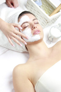 How to Find the Best Esthetician School Near Me - Trades For
