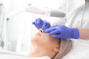 How to Find the Best Esthetician School Near Me - Trades For Careers