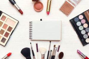 Best Makeup Schools In Nyc