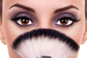 Insider Tips: How to Find the Best Makeup Schools in
