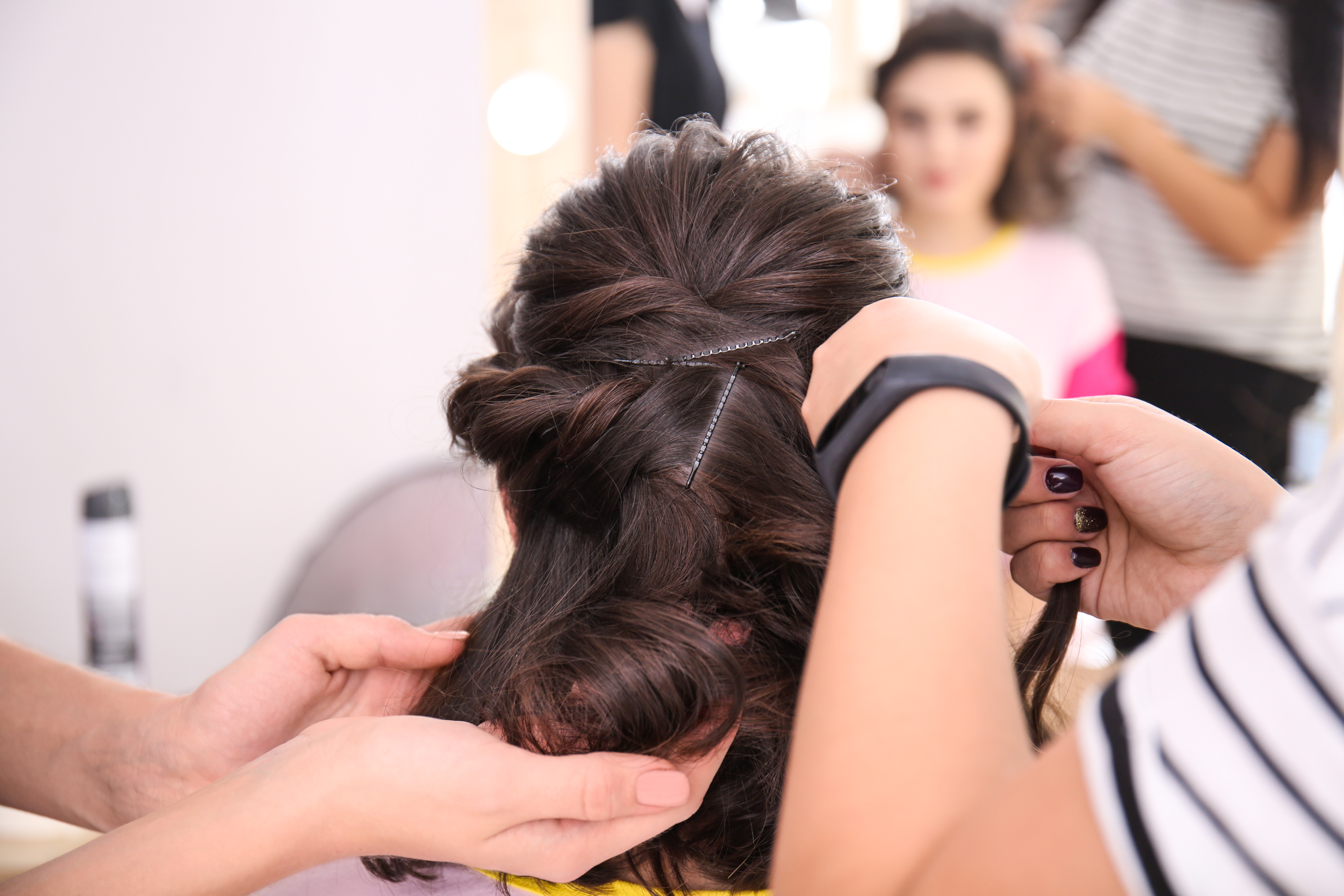 Beginner's Guide to Cosmetology Schools in Indiana | Beauty
